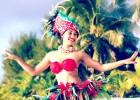 French Polynesia Yacht Vacation
