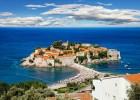 Mediterranean Yacht Charter - Montenegro