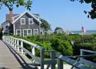 Nantucket Yacht Charter