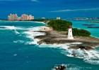 Nassau Bahamas Yacht Charter