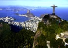 South America Yacht Charter Rio Brazil Yacht Charter
