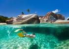 Caribbean Yacht Charter Virgin Gorda