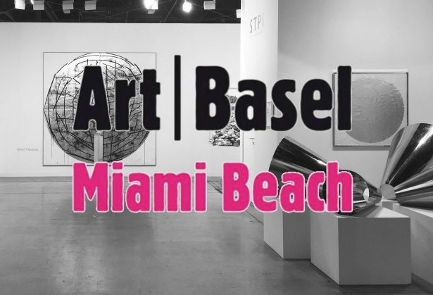Art_Basel_Miami_Beach_