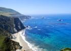 Califoria Yacht Charter Coast