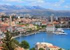 Croatia Yacht Charter-Split