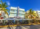 yacht charter Florida - Miami