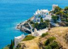 Greece-yacht-charter-Ios