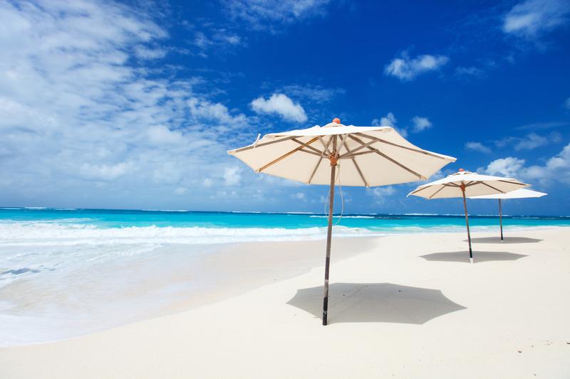 Caribbean Island Guide - Anguilla