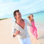Caribbean Island Travel Guide