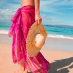 Yacht Charter Guide - Colored Beaches